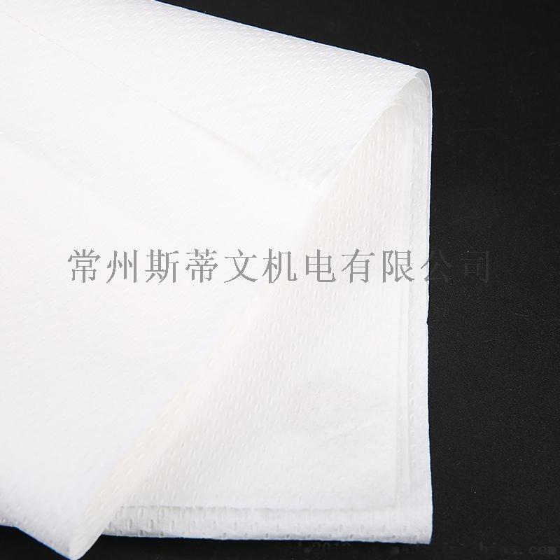 工业擦拭纸吸油纸无尘布
