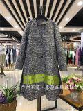 广州品牌女装折扣店进货渠道在哪