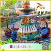 遼陽童星加速帶你賺-新型遊樂設備-登月飛車-快來選購