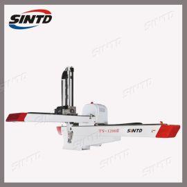 注塑成型专用机械手 台达自动化机械手 质优价廉  减少人工