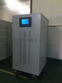 廣東通道螺旋CT機專用穩壓器製造商 三相無觸點交流穩壓器ZBW-100KVA
