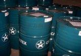 加德士高速电机润滑脂/加德士SRI2润滑脂
