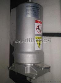 汉威滑环 1.5MW-DF-31R 东汽备件