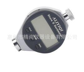 批发供应数显式硬度计/硬度计/东莞惠州深圳硬度计/硬度测试仪