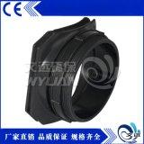 塑料檢查井-315*110馬鞍接頭-生產廠家直銷