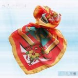 S-026_花圈絲巾