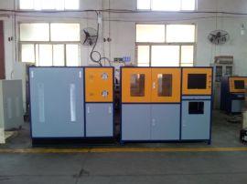 汽車管路管件耐壓檢測設備 氣密試驗設備廠家