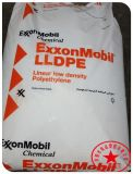 吹膜級/線型聚乙烯/LLDPE/埃克森美孚/LL 1002KW