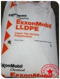 吹膜级/线型聚乙烯/LLDPE/埃克森美孚/LL 1002KW