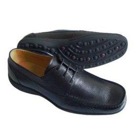 男士正装皮鞋(00748A)