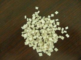 高压聚乙稀再生塑料颗粒