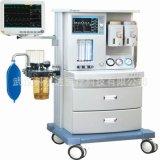 多功能金陵840型麻醉机