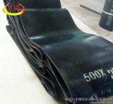 定做聚酯输送带 耐高温阻燃防撕裂工业专用传送输送带