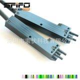 OFS HCS200/230风机光纤 V-pin巴赫曼风电光纤电缆线 可定制长度