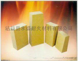 供應緬甸三級高鋁磚價格優惠