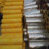玻璃棉保温材料的安装技术 玻璃棉管壳