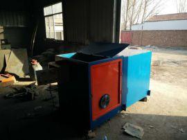 玄武区厂家直销生物质燃烧机