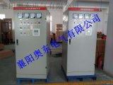 励磁灭磁发电机励磁柜
