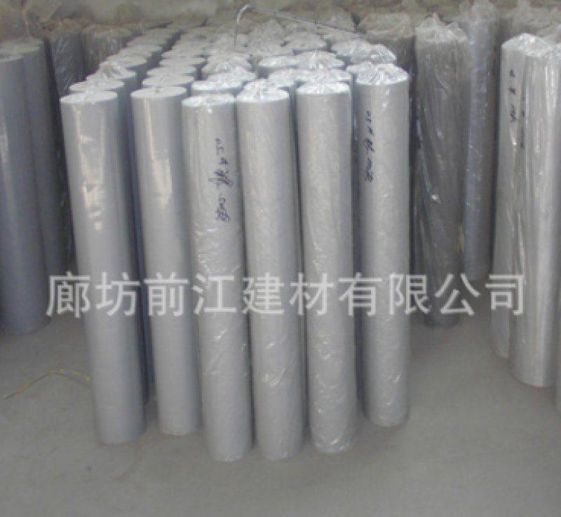 硅胶防火布价格蒙皮防火布灰色硅胶防火布硅胶布防火垂壁
