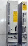 供应哈尔滨西门子电源6SN1145缺相维修售后
