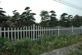 厂家直销**PVC小区围栏 PVC草坪护栏 PVC变压器围栏 安平德兰公司13785878789