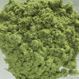 石棉外墙保温  天然矿物纤维环保石棉绒 绿色石棉绒