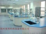 中国生物实验室通风规划建设