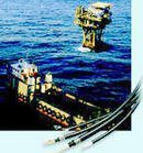 船用电力电缆(CEF90/SA)