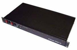 机架式远程电源控制器 (IP POWER 9258-1U)