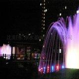 噴泉,長春噴泉,四平噴泉, 通化噴泉