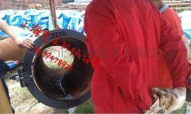【上海宣正】外钳式电动管道切割坡口机 XZB:168