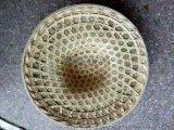 中国竹叶帽
