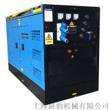 雷恩400A柴油发电电焊机LE-400AE