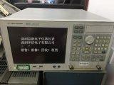 現貨出租/出售Agilent E5071C/285網路分析儀!銷售!租賃!維修!回收!