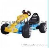 熊嘟嘟兒童玩具汽車用品