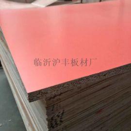 臨沂中高密度纖維板生產
