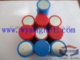 供應塑膠磁鐵,釹鐵硼磁吸