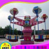 户外游乐设备桑巴气球商丘童星游乐设备厂家安全可靠
