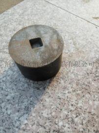 铸铁清扫口 地坪 检测口厂家直销