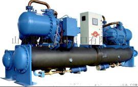 水源热泵/污水源热泵/地源热泵