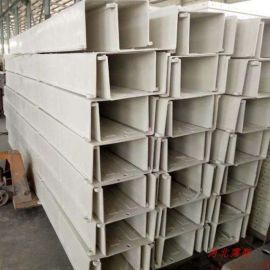 专业设计/制造各种规格玻璃钢制品厂家直销-欢迎垂询