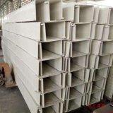 專業設計/製造各種規格玻璃鋼製品廠家直銷-歡迎垂詢