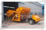 黑龙江佳木斯混凝土喷浆车工程型喷浆车型号厂家