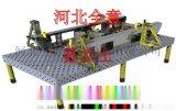 北京焊接工装平台,江苏焊接工装平台-河北全意