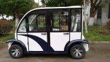 安徽蕪湖五座電動巡邏車,電動巡邏車價格