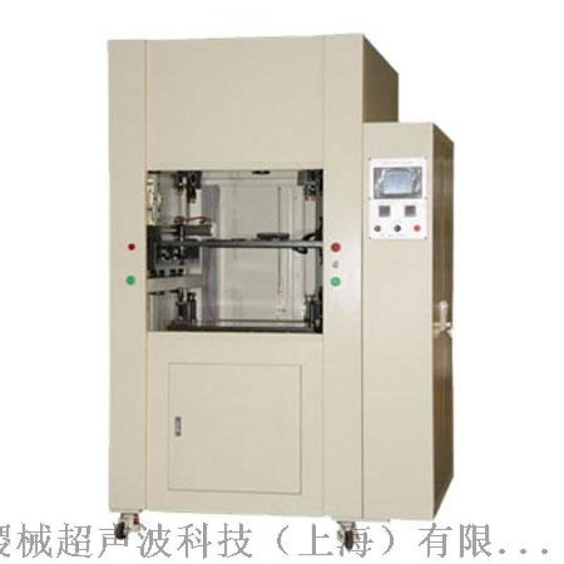 汽車水箱焊接機,上海熱板機,抽板式熱板機