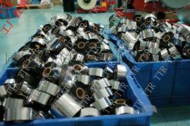 TTR 标准蜡基碳带TWA10C可订制任意规格