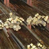 H70無鉛環保純黃銅棒材 H70黃銅管規格齊全