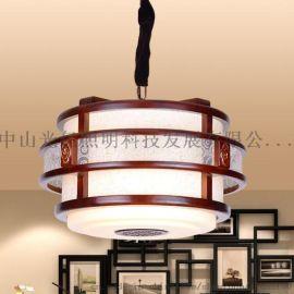 西顿家居照明欧式灯具