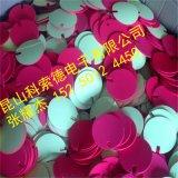 EVA防静电泡棉、上海EVA泡绵胶垫、EVA海绵垫
